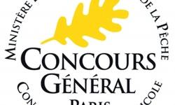 Concours general_w_280
