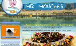 mouches_w_280