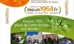 stand-depuis1953-comp_280_w